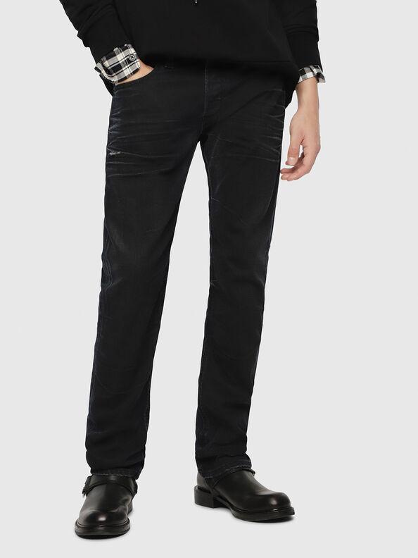 Safado C87AU,  - Jeans