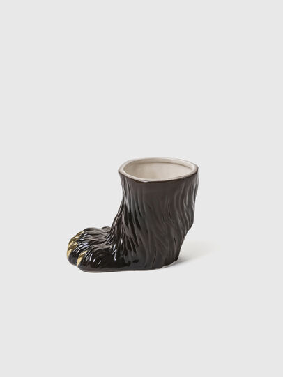 Diesel - 11083 Party Animal, Brown - Home Accessories - Image 6