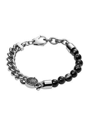 BRACELET DX0994, Silver - Bracelets