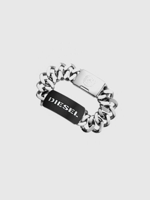 DX0019,  - Bracelets