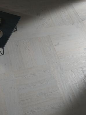CEMENT, Multicolor  - Flooring