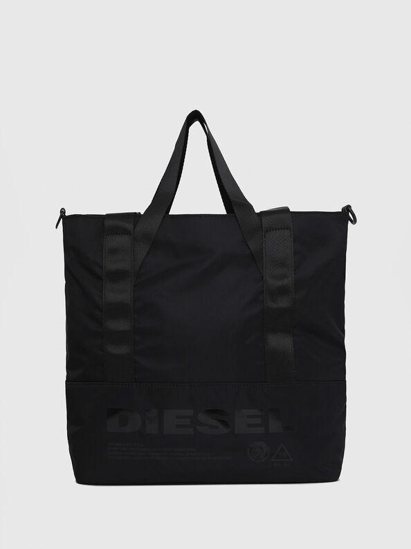 F-SUSE T BACK W,  - Backpacks