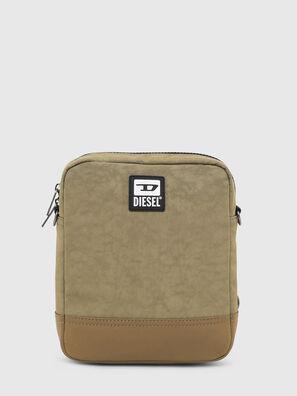 ALTAIRO, Beige - Crossbody Bags