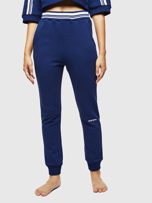 UFLB-ALIKER, Brilliant Blue - Pants