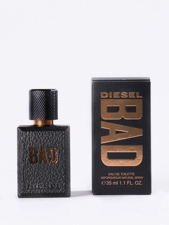 BAD 35ML,  - Bad