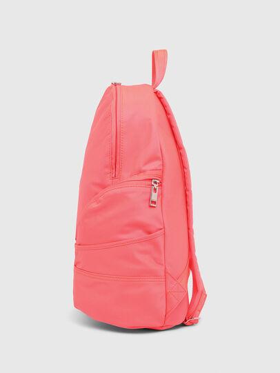 Diesel - OSERAMA,  - Backpacks - Image 3