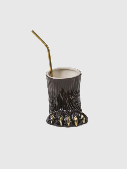 Diesel - 11083 Party Animal, Brown - Home Accessories - Image 2