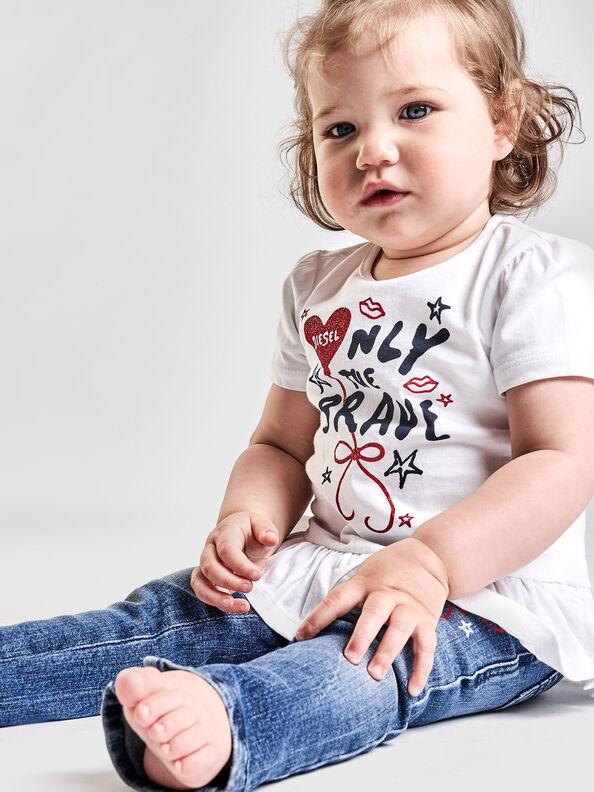 TIZAB,  - T-shirts and Tops