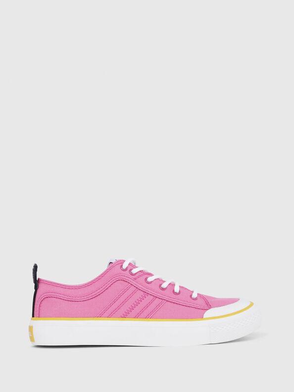 S-ASTICO LC LOGO W,  - Sneakers