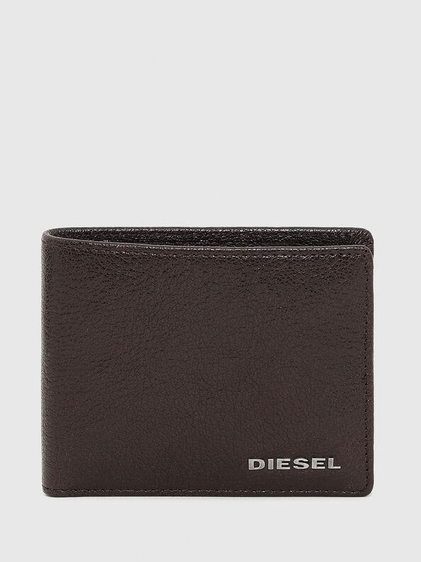 HIRESH XS,  - Small Wallets