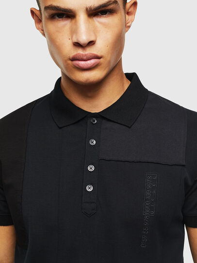 Diesel - T-POLPATCH,  - Polos - Image 4