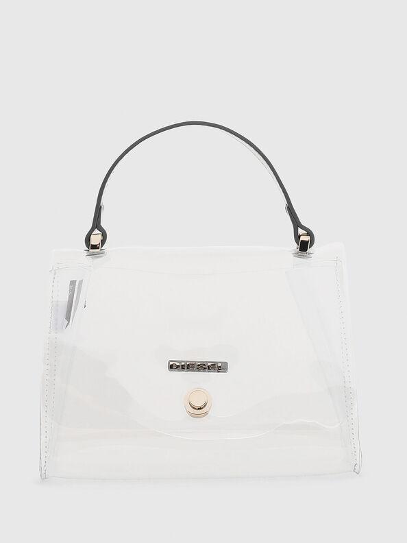 CRYSTAL BAG,  - Bags