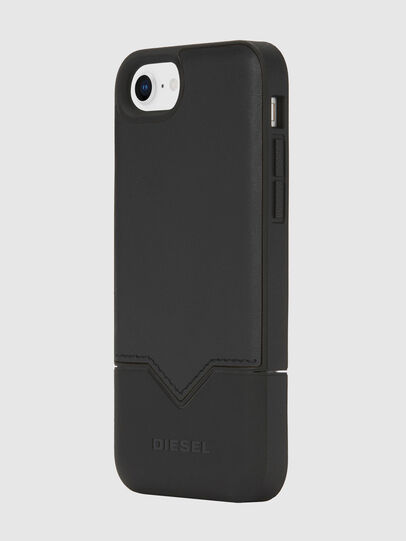 Diesel - CREDIT CARD IPHONE 8/7/6S/6 CASE,  - Cases - Image 1