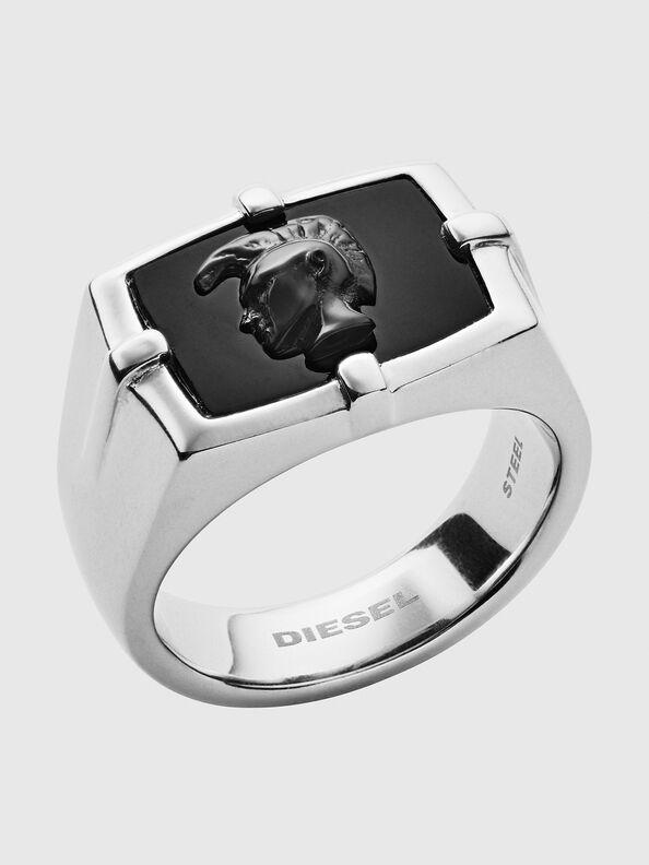 https://global.diesel.com/dw/image/v2/BBLG_PRD/on/demandware.static/-/Sites-diesel-master-catalog/default/dw950e9db1/images/large/DX1175_00DJW_01_O.jpg?sw=594&sh=792