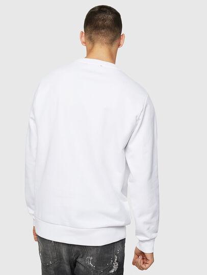 Diesel - S-GIR-B5,  - Sweaters - Image 2