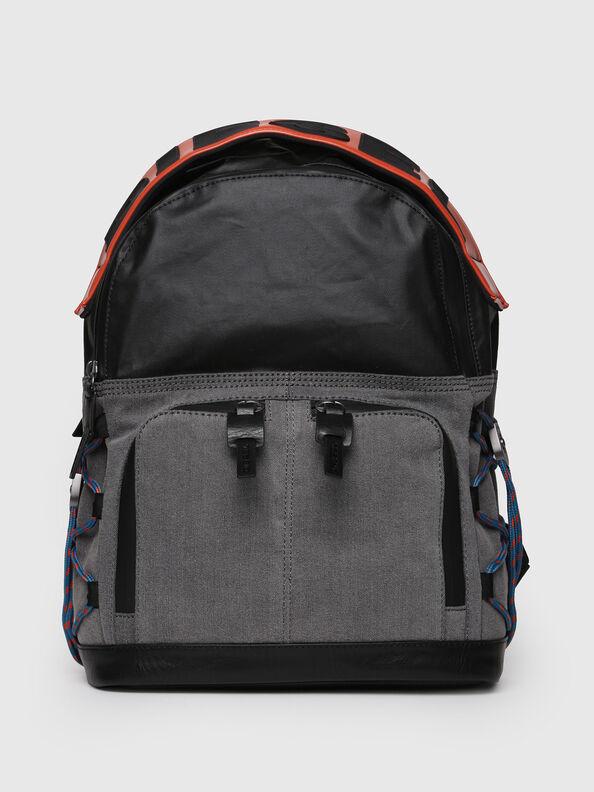 D-MASTER BACK,  - Backpacks