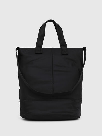 Diesel - MINNERAMA,  - Shopping and Shoulder Bags - Image 2