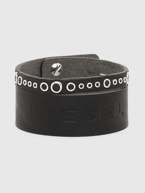 A-BAY, Black - Bijoux and Gadgets