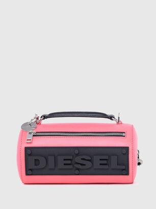 https://global.diesel.com/dw/image/v2/BBLG_PRD/on/demandware.static/-/Sites-diesel-master-catalog/default/dw9909a43c/images/large/X07577_P2809_T4210_O.jpg?sw=306&sh=408