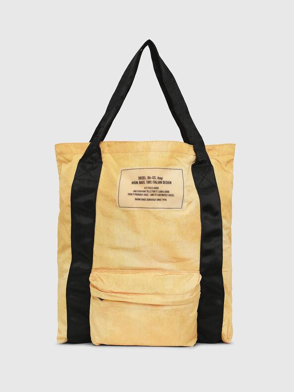 SHOPAK,  - Crossbody Bags