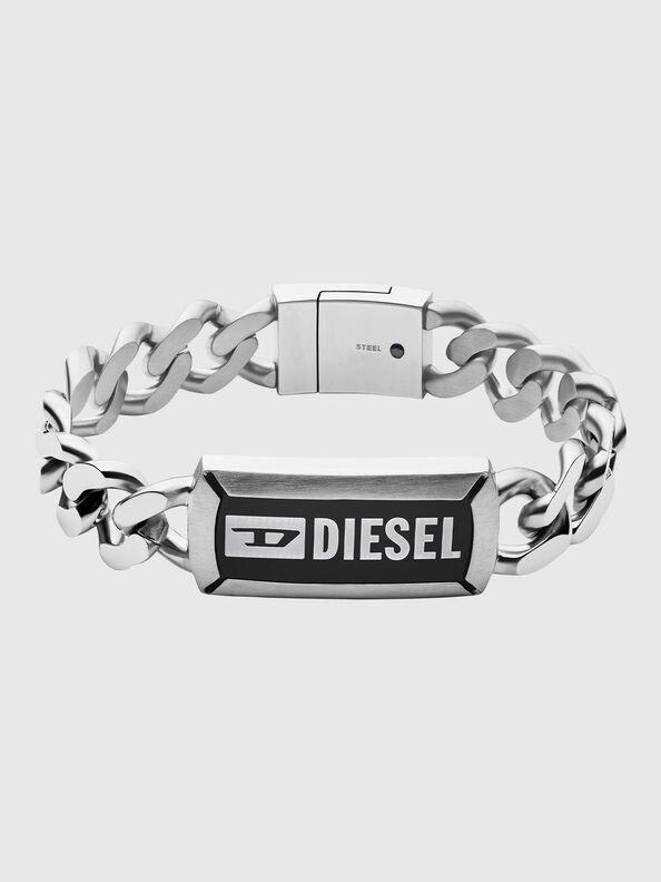 https://global.diesel.com/dw/image/v2/BBLG_PRD/on/demandware.static/-/Sites-diesel-master-catalog/default/dw99c36cad/images/large/DX1242_00DJW_01_O.jpg?sw=594&sh=792