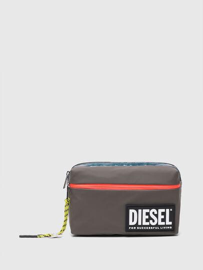 Diesel - BELTYO, Brown - Belt bags - Image 1