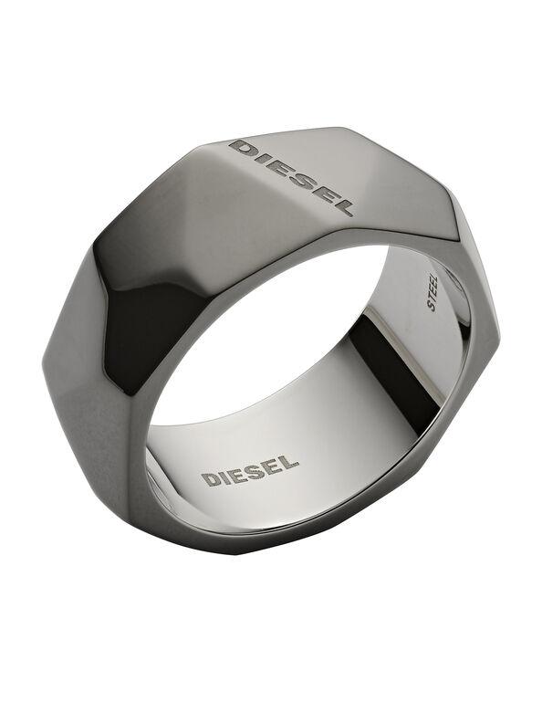 DX1145,  - Rings