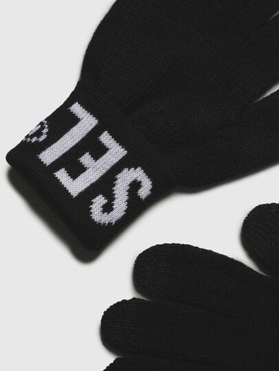 Diesel - NSCREEXY, Black - Other Accessories - Image 2