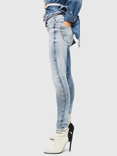 Diesel - Slandy 083AR,  - Jeans - Image 4