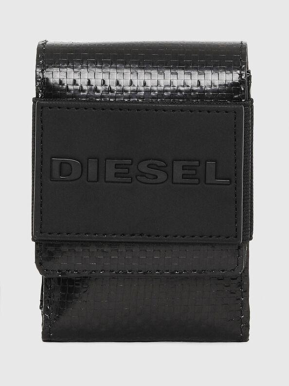 LOSSO,  - Small Wallets