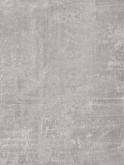 Diesel - GRUNGE CONCRETE - FLOOR TILES, Rebel Iron - Ceramics - Image 1