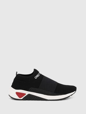 S-KB SOE, Black - Sneakers