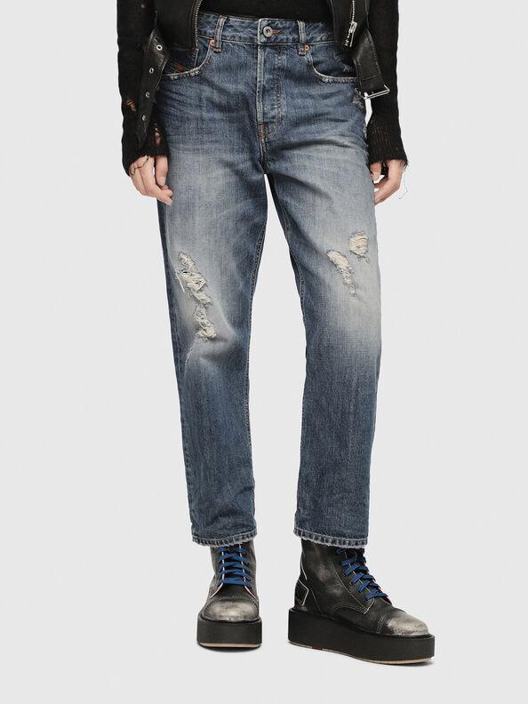 Aryel 084XD,  - Jeans