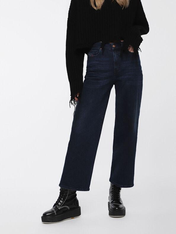 Widee 084ZC,  - Jeans