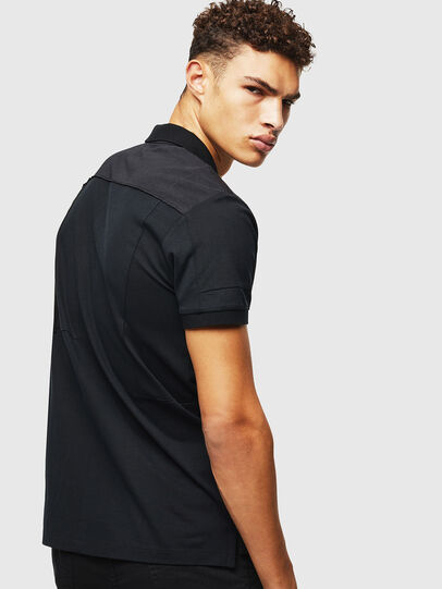 Diesel - T-POLPATCH,  - Polos - Image 2