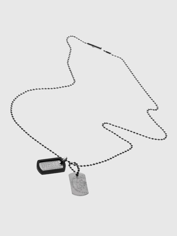 DX0202,  - Necklaces