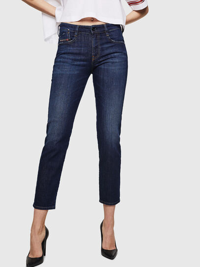 Diesel - D-Rifty 082AY,  - Jeans - Image 1