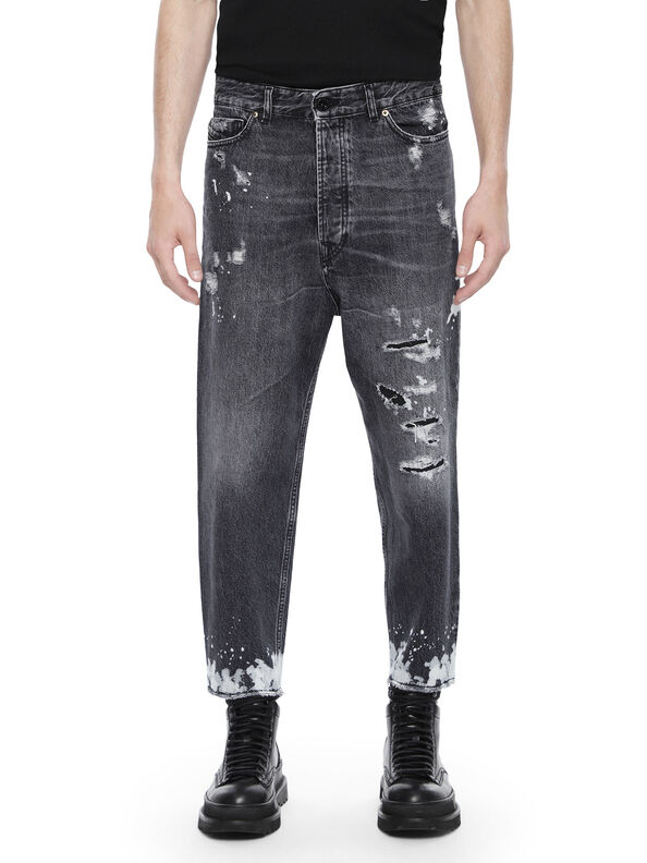 TYPE-2831RE,  - Jeans