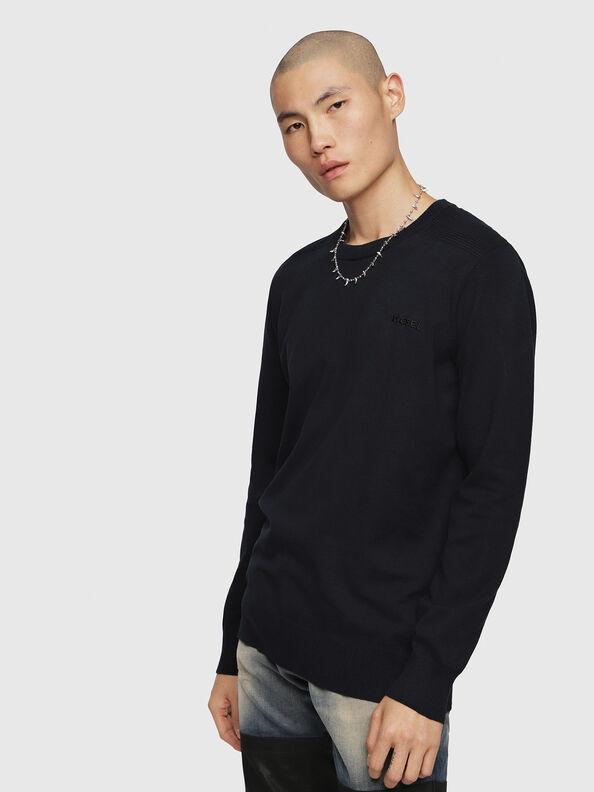K-OVER,  - Knitwear