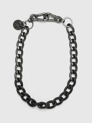 L-AZISE, Black - Bijoux and Gadgets