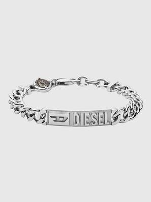 https://global.diesel.com/dw/image/v2/BBLG_PRD/on/demandware.static/-/Sites-diesel-master-catalog/default/dwa678e707/images/large/DX1225_00DJW_01_O.jpg?sw=297&sh=396