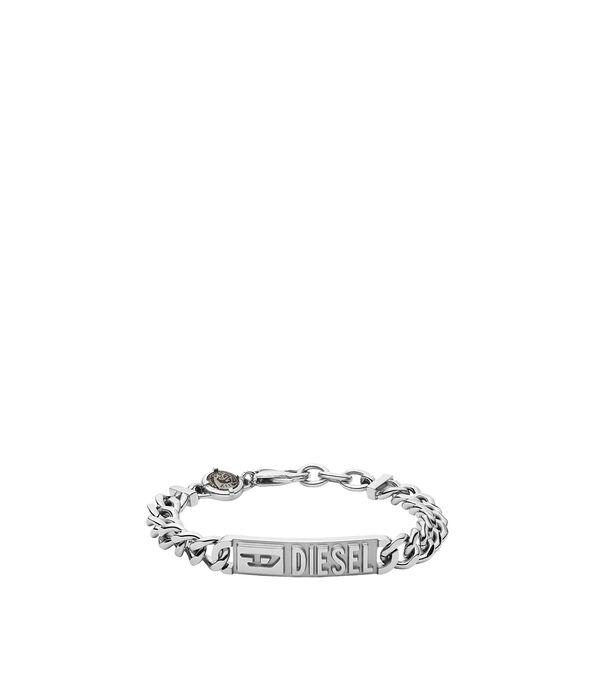 https://global.diesel.com/dw/image/v2/BBLG_PRD/on/demandware.static/-/Sites-diesel-master-catalog/default/dwa678e707/images/large/DX1225_00DJW_01_O.jpg?sw=594&sh=678