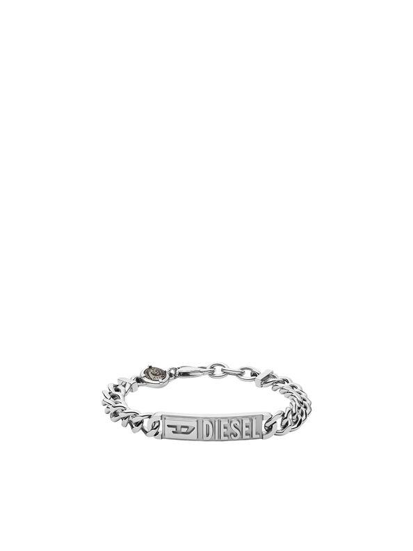 https://global.diesel.com/dw/image/v2/BBLG_PRD/on/demandware.static/-/Sites-diesel-master-catalog/default/dwa678e707/images/large/DX1225_00DJW_01_O.jpg?sw=594&sh=792