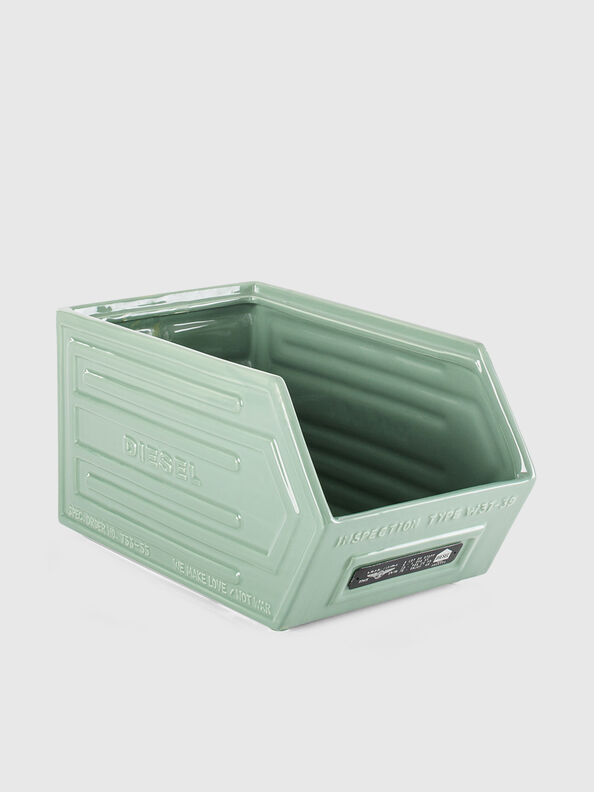 11058 SURVIVAL,  - Home Accessories