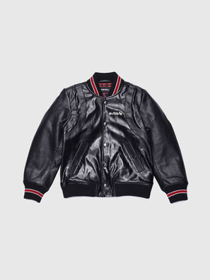 JBILLY, Black - Jackets