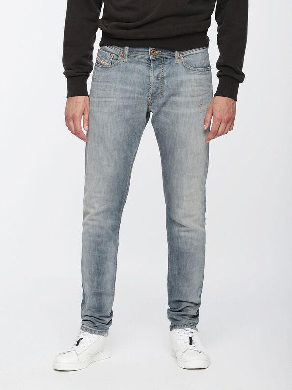Tepphar 084UK,  - Jeans