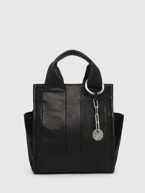 GAYA, Black - Crossbody Bags