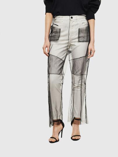 Diesel - TYPE-1003,  - Jeans - Image 1