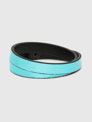 A-EVER, Azure - Bijoux and Gadgets