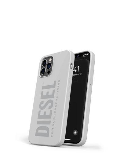Diesel - 44282, White - Cases - Image 3
